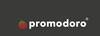 Promodoro