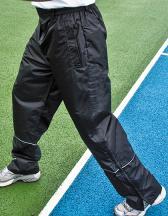 Trek & Training Trousers