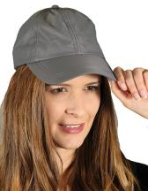 Aktiv Cap