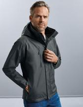 Men`s Hydraplus 2000 Jacket