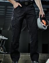 Cullmann Multi-Pocket Work Trousers
